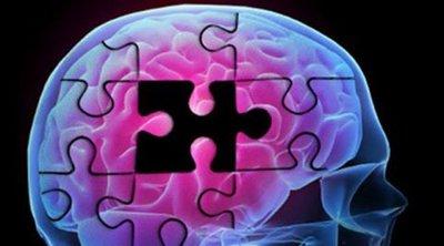 Ο κίνδυνος εμφάνισης Αλτσχάιμερ διαφέρει μεταξύ αντρών και γυναικών