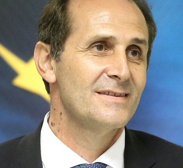 Βεσυρόπουλος στον realfm για τις 120 δόσεις: Μπόνους για τους συνεπείς οφειλέτες - Μέρος των προσαυξήσεων μπορεί να διαγραφεί