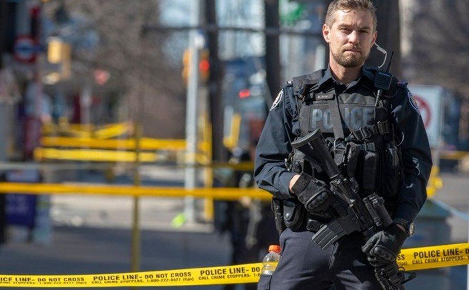 Θρίλερ στον Καναδά: Ενας νεκρός και δύο αγνοούμενοι στην Μπριτς Κολούμπια, όπου σκότωσαν πριν από μια εβδομάδα νεαρό ζευγάρι