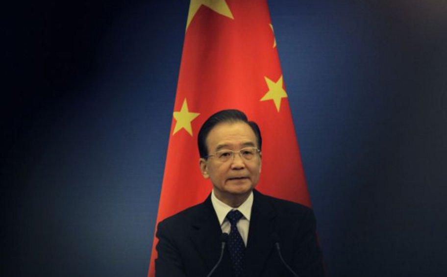 Κίνα: Πέθανε σε ηλικία 90 ετών ο πρώην πρωθυπουργός Λι Πενγκ