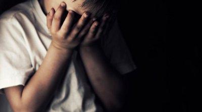 Φρίκη στην Αυστρία: Γιατρός κακοποίησε σεξουαλικά τουλάχιστον 95 αγόρια