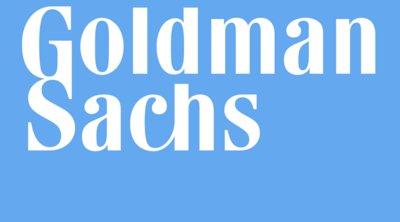 Η Goldman Sachs αναθεωρεί ανοδικά τις πιθανότητες ενός Brexit χωρίς συμφωνία ύστερα από την εκλογή του Τζόνσον