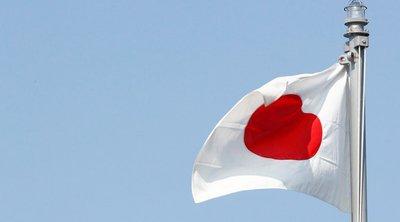 Τόκιο: Το ρωσικό αεροσκάφος παραβίασε ιαπωνικό εναέριο χώρο - Θα έπρεπε να αναλάβουμε εμείς δράση