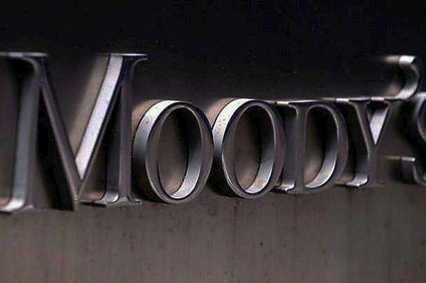Moody's: Η ανάδειξη του Μπόρις Τζόνσον στην πρωθυπουργία αυξάνει τις πιθανότητες ενός Brexit χωρίς συμφωνία