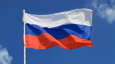 Ρώσος αντιπτέραρχος: Οι ενέργειες των πιλότων της πολεμικής αεροπορίας της Ν.Κορέας συνιστούν «αλητεία στον αέρα»