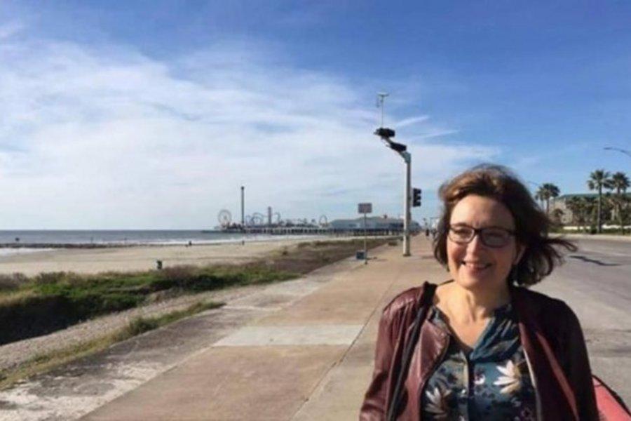 Σοκάρει η περιγραφή του 27χρονου για τη δολοφονία της Αμερικανίδας βιολόγου: Πάτησα γκάζι και πέρασα από πάνω της