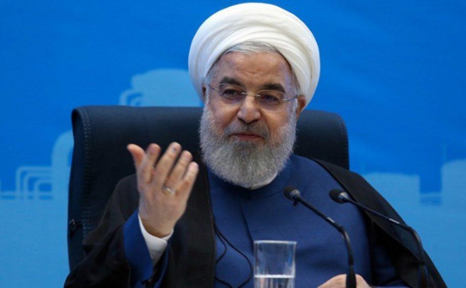 Ιράν: Δεν θα υπάρξει συνάντηση Ροχανί - Τραμπ στον ΟΗΕ