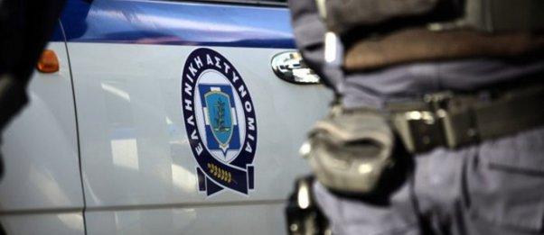 Μόνο στο real.gr: Μυστική επιχείρηση της Αντιτρομοκρατικής στα Εξάρχεια για τους βομβιστές των Ναών