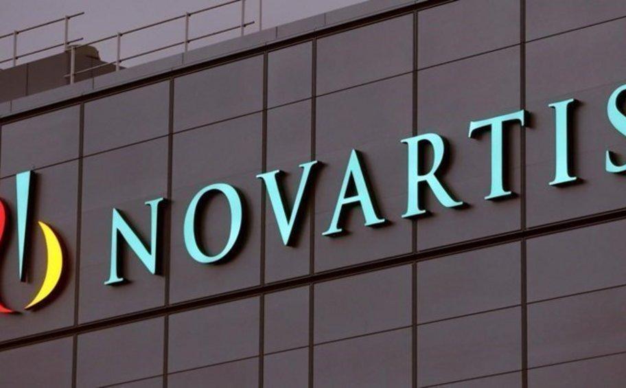 Στη Βουλή ο φάκελος για Novartis - Αναφέρθηκαν πολιτικά πρόσωπα στις καταθέσεις για τους χειρισμούς της υπόθεσης