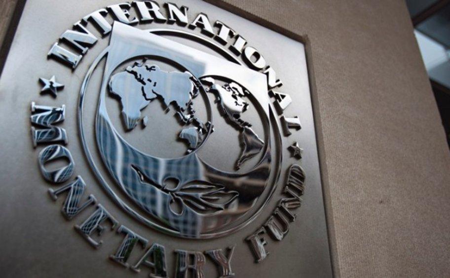 ΔΝΤ: Τα δημοσιονομικά μέτρα στήριξης πρέπει να συνεχιστούν