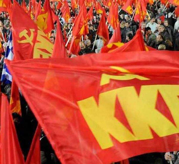 ΚΚΕ για Σαμοθράκη: Απαράδεκτη κατάσταση που έχει διαμορφώσει το κυνήγι του κέρδους στην ακτοπλοΐα