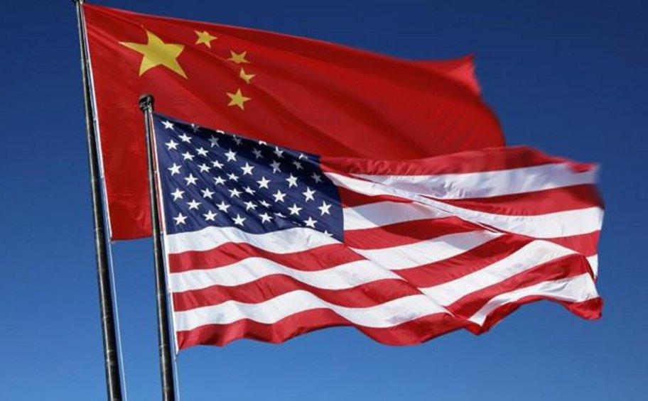 Σύγκρουση Ουάσινγκτον-Πεκίνου για την συμμετοχή της Ταϊβάν στον ΟΗΕ