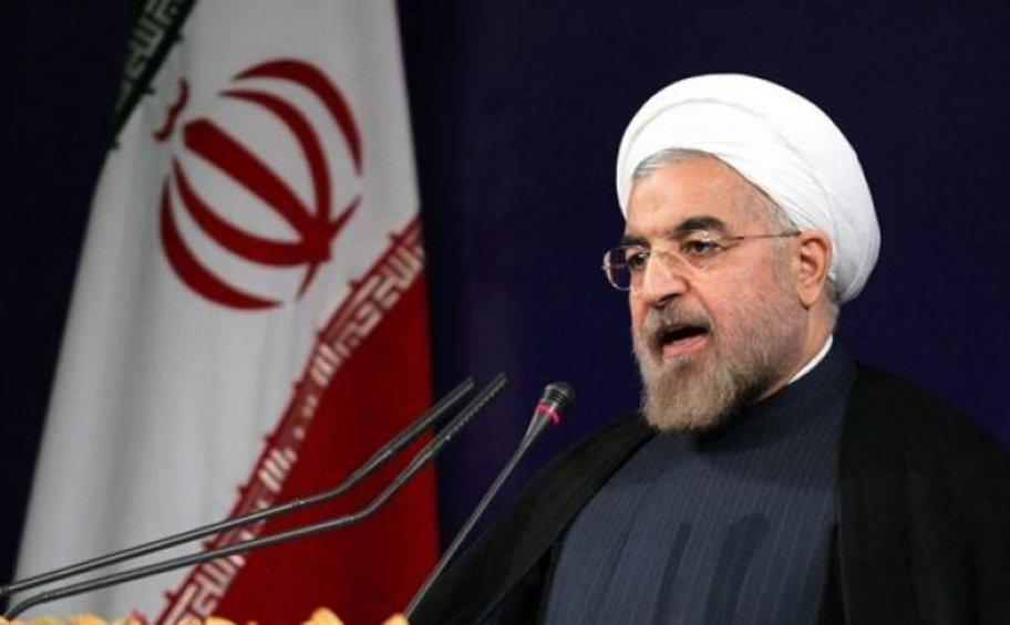 Η Τεχεράνη θα παρακάμψει τις αμερικανικές κυρώσεις ή θα τις υπερνικήσει μέσω συνομιλιών