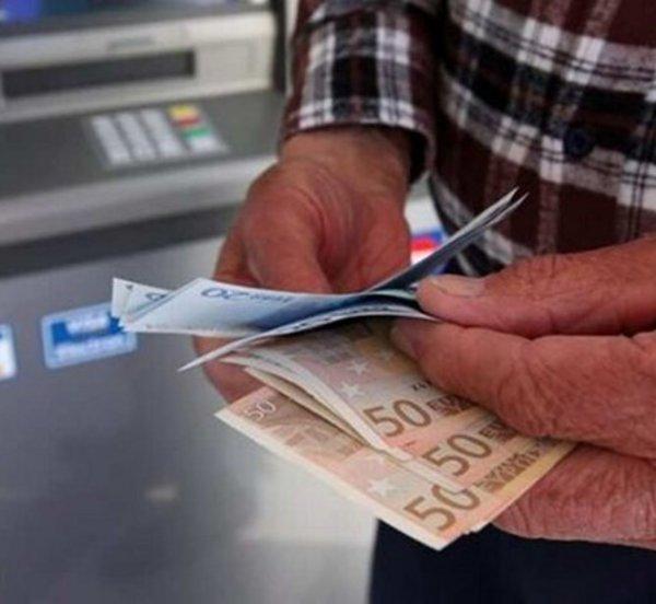 Οι πληρωμές από e-ΕΦΚΑ, ΟΑΕΔ ΚΑΙ ΟΠΕΚΑ για την περίοδο 27 Σεπτεμβρίου-1 Οκτωβρίου