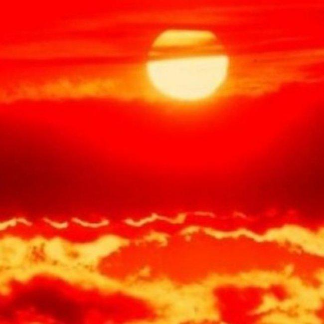 Έρχεται καυτή εβδομάδα - Τι προβλέπουν οι μετεωρολόγοι - Μεγάλος κίνδυνος πυρκαγιών