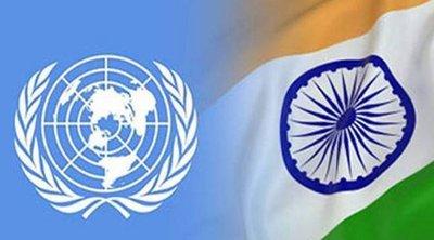 Η Ινδία ανακάλεσε την αυτονομία του Κασμίρ - Ο ΟΗΕ απευθύνει έκκληση για «μέγιστη αυτοσυγκράτηση»
