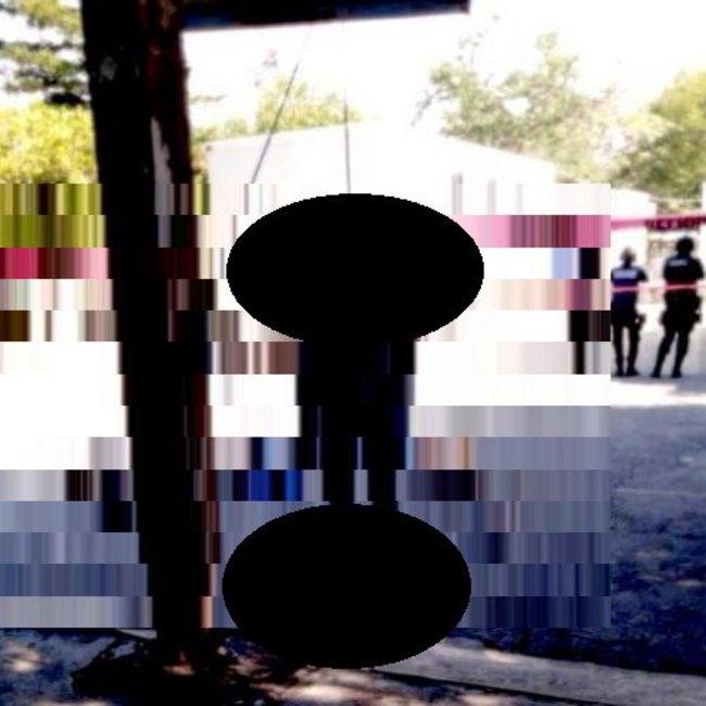 Φρίκη στο Μεξικό: Κάτοικοι χωριού λιντσάρισαν και απαγχόνισαν 5 άνδρες που είχαν απαγάγει συγχωριανό τους