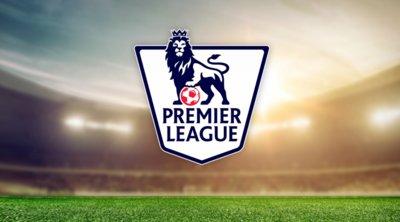 Premier League: Φιάσκο της Σίτι με αυτογκόλ στο 90' - Γκέλα για Άρσεναλ
