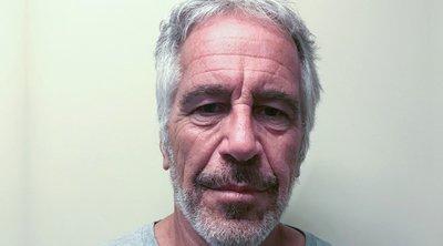 Ιατροδικαστικό πόρισμα: Σε αυτοκτονία οφείλεται ο θάνατος του Επστάιν