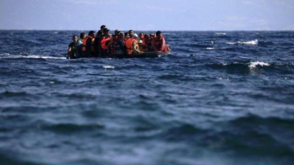 Κόκκινος συναγερμός για το μεταναστευτικό: Εκρηκτική αύξηση των ροών τον Ιούλιο