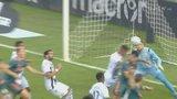Άγιαξ - ΠΑΟΚ 3-2 - Τρία πέναλτι κέρδισε η ολλανδική ομάδα