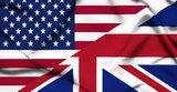 Ουάσινγκτον και Λονδίνο συζητούν για μια προσωρινή εμπορική συμφωνία που μπορεί να τεθεί σε ισχύ την 1η Νοεμβρίου