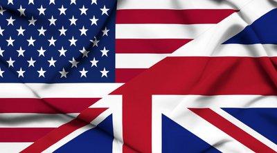 ΗΠΑ-Εκλογές: Τραμπ ή Μπάιντεν; Ένα κρίσιμο ερώτημα για τη Βρετανία μετά το Brexit