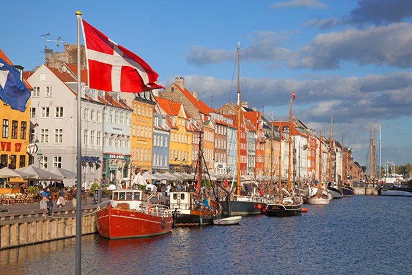 Δεν είναι προς πώληση η Γροιλανδία, λένε Δανοί βουλευτές περιγελώντας την ιδέα του Τραμπ