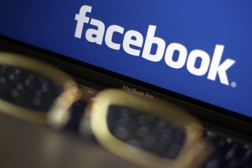 Το Facebook επιδιώκει να διαβάζει το μυαλό μας και να αντλεί νέα δεδομένα