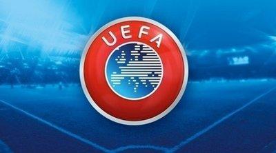 Βαθμολογία UEFA: Η Ελλάδα αύξησε τη διαφορά από την Κύπρο
