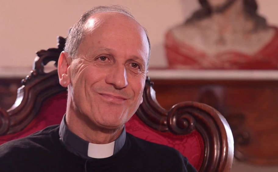Ιταλία: Ο επίσκοπος της Σόρα τηρεί αποστάσεις απο τις ξενοφοβικές δηλώσεις ιερέα κατά των μεταναστών