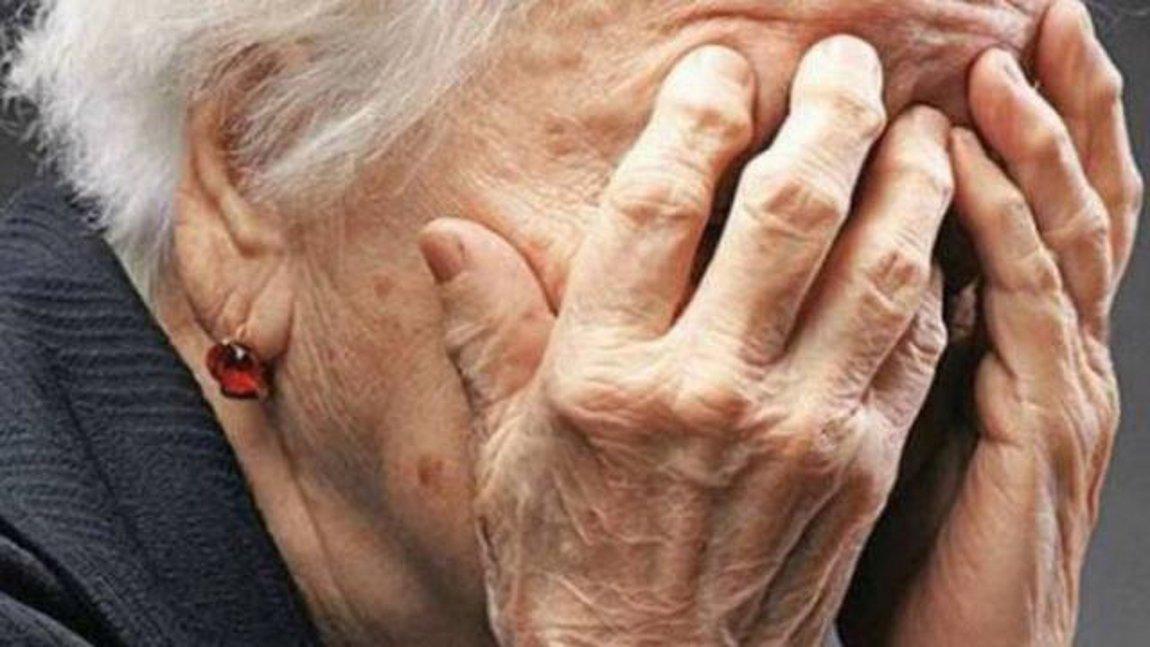 Εξαπάτησαν 84χρονη στην Κομοτηνή και της απέσπασαν χρήματα και χρυσαφικά