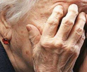 Σοκ στα Τρίκαλα: Δύο ληστές προσπάθησαν να βιάσουν 86χρονη μέσα στο σπίτι της