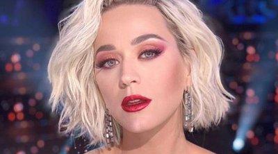 Νέες καταγγελίες εναντίον της Κέιτι Πέρι - Γιατί την κατηγορεί διάσημη παρουσιάστρια