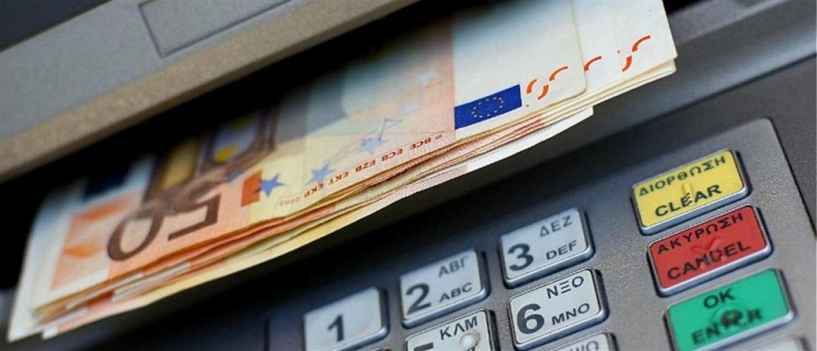 Ρεκόρ ύφεσης στη Νότια Ευρώπη