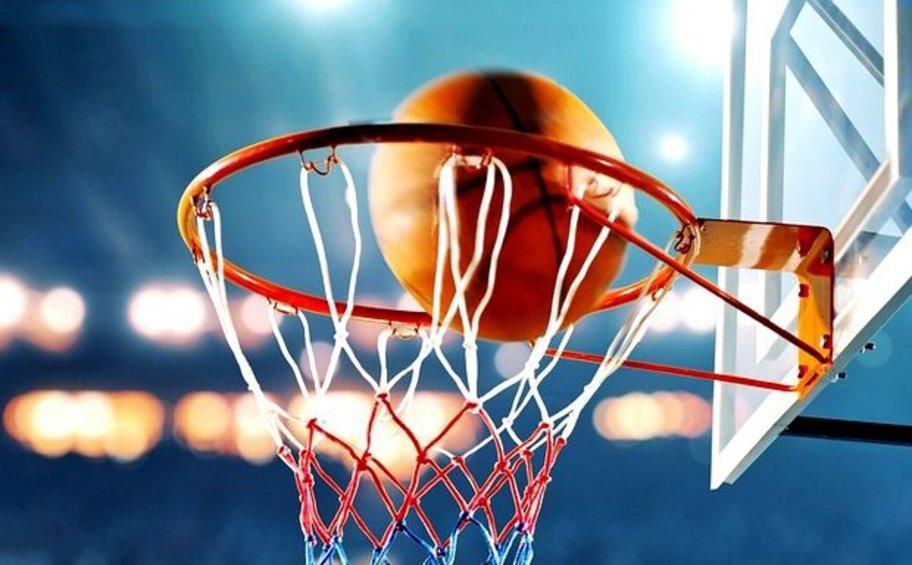 Βαθμολογία Basket League: Χαμός στη ζώνη του υποβιβασμού