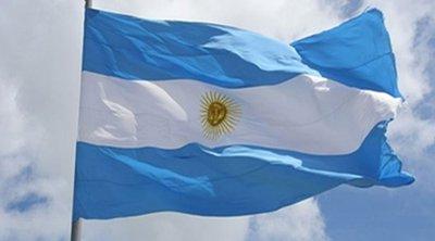 DW: Καταρρέει η οικονομία της Αργεντινής