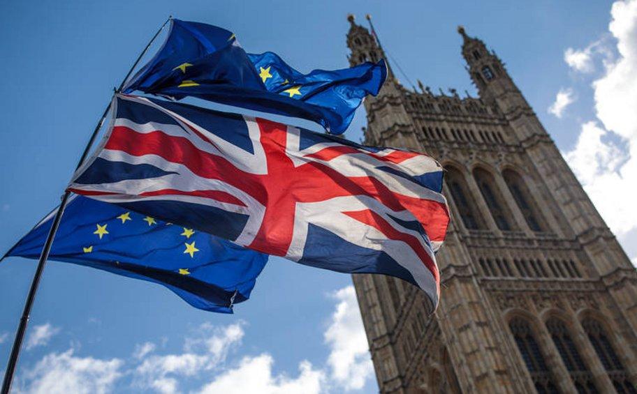 Αυτές είναι οι συνέπειες ενός Brexit χωρίς δίχτυ ασφαλείας