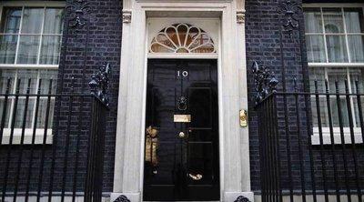 Το Λονδίνο θα σταματήσει «αμέσως» την ελεύθερη κυκλοφορία των Ευρωπαίων πολιτών σε περίπτωση ενός Brexit χωρίς συμφωνία