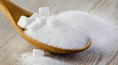 Έρευνα:  Έκκληση για εξοβελισμό των προϊόντων με ζάχαρη από τα σχολεία της Βρετανίας