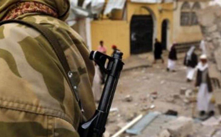 Υεμένη: Πέντε άμαχοι σκοτώθηκαν σε επίθεση στη Χοντάιντα