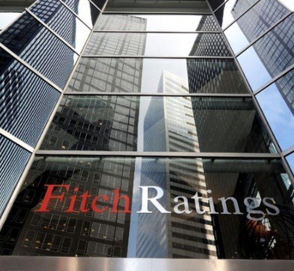 Ο Fitch αναθεώρησε την προοπτική του για την οικονομία των ΗΠΑ σε «αρνητική» από «σταθερή»