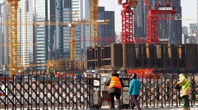 Το Πεκίνο ανακοίνωσε την επιβολή δασμών σε αμερικανικά προϊόντα