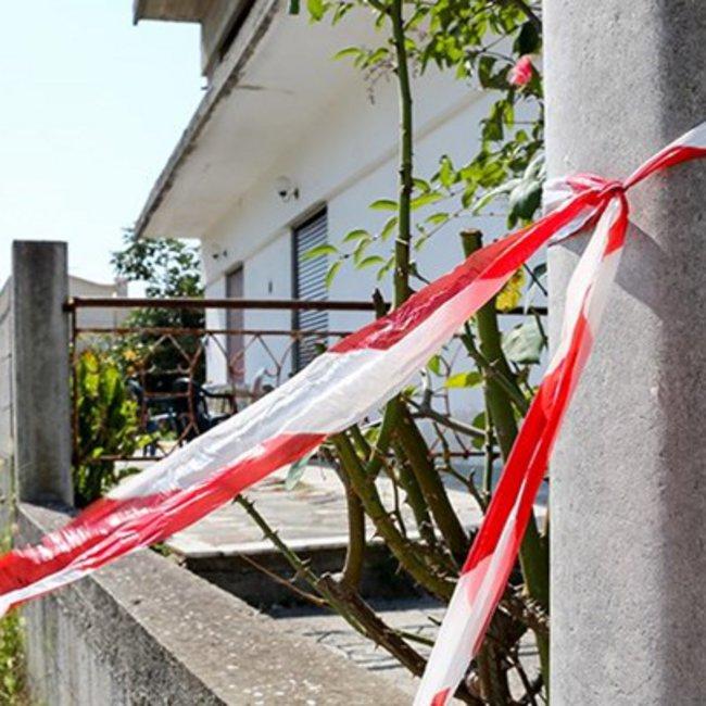 Νέα στοιχεία για την τραγωδία στη Χρυσούπολη - Μαρτυρία για το διπλό φονικό