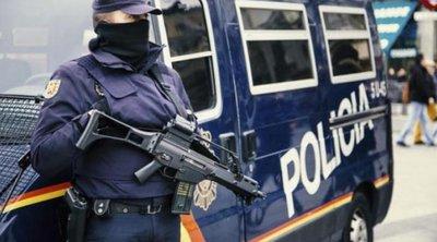 Βαρκελώνη: Το κύμα ληστειών και επιθέσεων ώθησε τους κατοίκους να οργανώσουν «περιπολίες πολιτών»