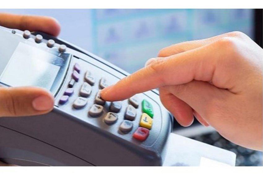 Πληρωμές με κάρτες: Τι αλλάζει από τον επόμενο μήνα