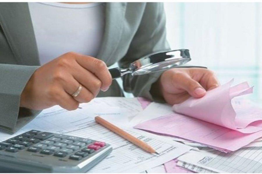 Φοροδιαφυγή και «μαύρο» χρήμα: Tι αλλάζει από τον επόμενο μήνα στις καταγγελίες