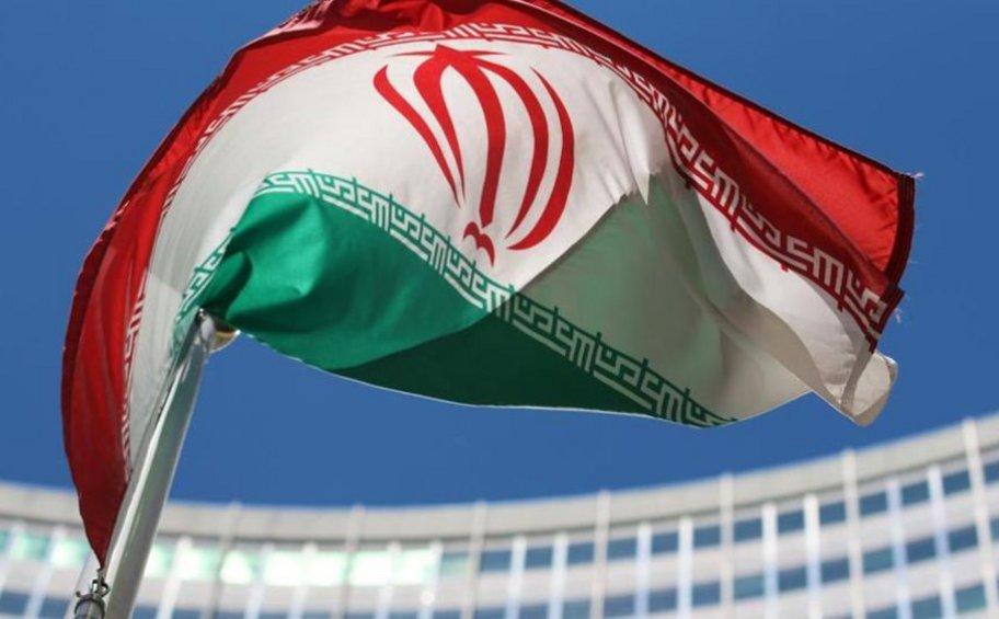 Τεχεράνη: Απαράδεκτες και εντελώς αβάσιμες οι κατηγορίες των ΗΠΑ για την επίθεση στη Σ. Αραβία