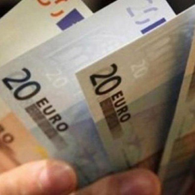 Μπαράζ πληρωμών τη Δευτέρα - Ποιοι και πόσα χρήματα θα δουν