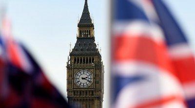 Brexit: Η διαπραγμάτευση «δεν έχει νόημα» χωρίς αλλαγή θέσης της ΕΕ, επαναλαμβάνει το Λονδίνο